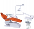 стоматологическая установка купить
